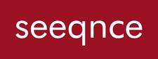 Seeqnce logo