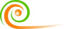 Security Catalyst logo