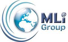 Organized by The MLi Group, www.mligrp.com logo