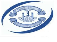 Bandon Rugby Club logo