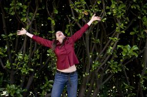 Webinar: 'That's Just Crazy Talk' - Using theatre to...
