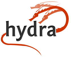 Hydra Connect - Fall 2014