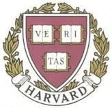Harvard College Rep Visit