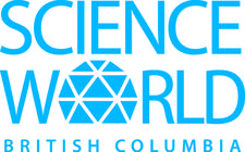 Science World logo