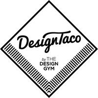 Design Taco Panel: Designing Your Food Start-up
