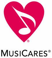 "MusiCares ""International Noise Awareness Day 2014""..."