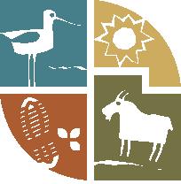 Utah Master Naturalist logo
