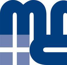 Malvin, Riggins & Company, P.C. logo