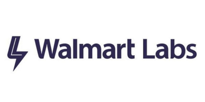 How to be the Change Agent by Walmart Labs Director of ...