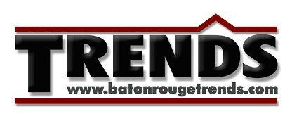 2013 TRENDS in Baton Rouge Real Estate
