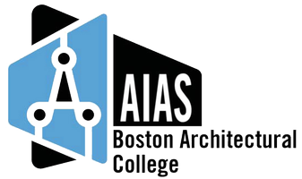 AIAS BAC Exeter Library & Zimmerman House Tour