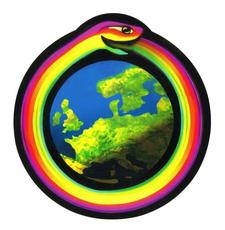 Earth Awareness logo