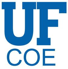 UF College of Education logo