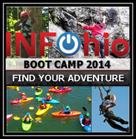 INFOhio's 3rd Annual Online Boot Camp - Find Your...