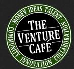 Designing Revenue: UX/UI For Your Growing Venture #2