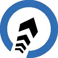 Movimento Networking logo