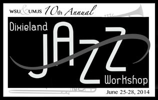 Dixieland Jazz Workshop