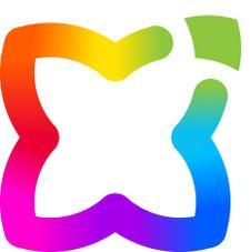 Learnlife logo