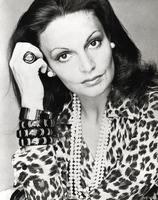 It's a Wrap: Diane von Furstenberg in Conversation...