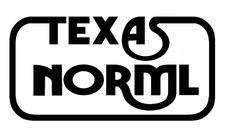 Texas NORML logo
