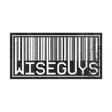 Wiseguys logo