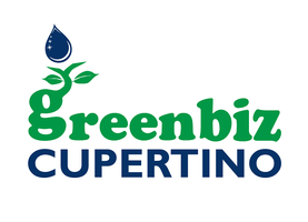 GreenBiz Cupertino Quarterly Networking Event:...