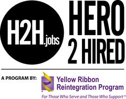 Las Vegas Employment Initiative 13MAY2014