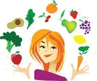Healing wiht Green Smoothies & Wellness with Essential...