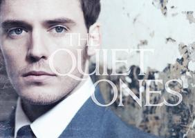 The Quiet Ones LIVE Event with Sam Claflin & Jared...