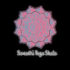 Samadhi Yoga Shala logo