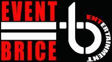 TB ENT logo