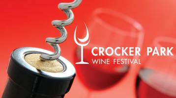 The 4th Annual Crocker Park Wine Festival