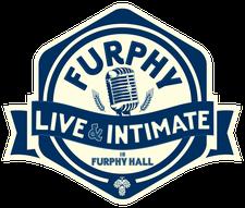 Furphy Live logo