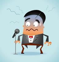 Public Speaking Workshop for Adults