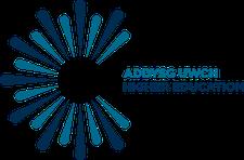 Cambria Higher Education logo
