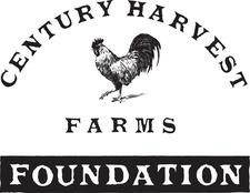 Century Harvest Farms Foundation logo