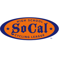 SoCal High School Cycling League