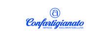Confartigianato Imprese  AsoloMontebelluna logo