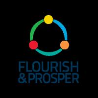 Flourish & Prosper: Third Global Forum