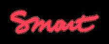 Smart Belgique logo