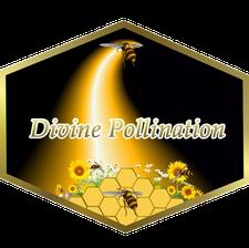 Divine Pollination logo