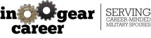 In Gear Career Ft. Leonard Wood Networking Event