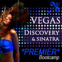 *PREMIER* (4 Day) Bootcamp VEGAS