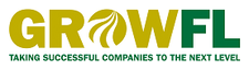 GrowFL at UCF logo