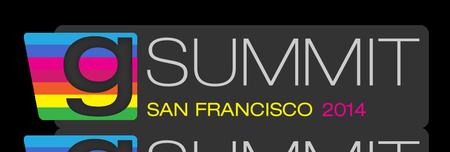 GSummit SF 2014: Unlock the Secrets of Engagement...