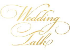 The Wedding Talk - Wedding Planning For The Newly...