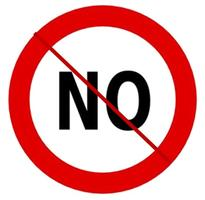 Never Say NO : 3 Keys to saying YES on your own terms