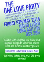 The One Love Party