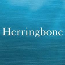 Herringbone  logo