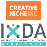 "IxDA Cincinnati Presents ""User Experience and..."